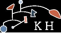 Kinderhuas Logo